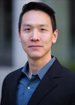 UCSF Profiles photo of Geoff Tison