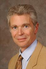UCSF Profiles photo of James Bourgeois