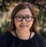 UCSF Profiles photo of Chuan Mei Lee