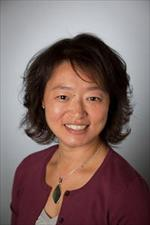 UCSF Profiles photo of Janet Shim