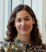 UCSF Profiles photo of Erin C. Accurso